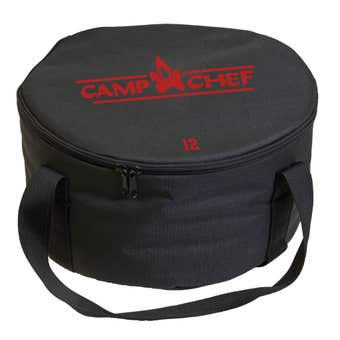 Camp Chef Dutch Oven Carry Bag 30cm