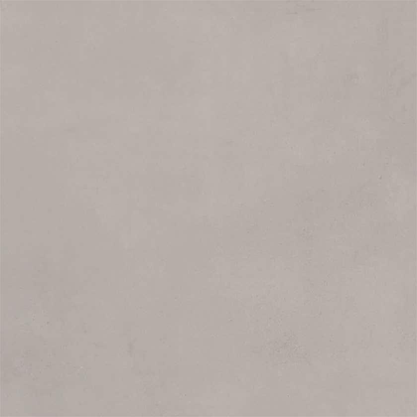 Deckstone Porcelain Tile Alloy Matt 600 x 600mm
