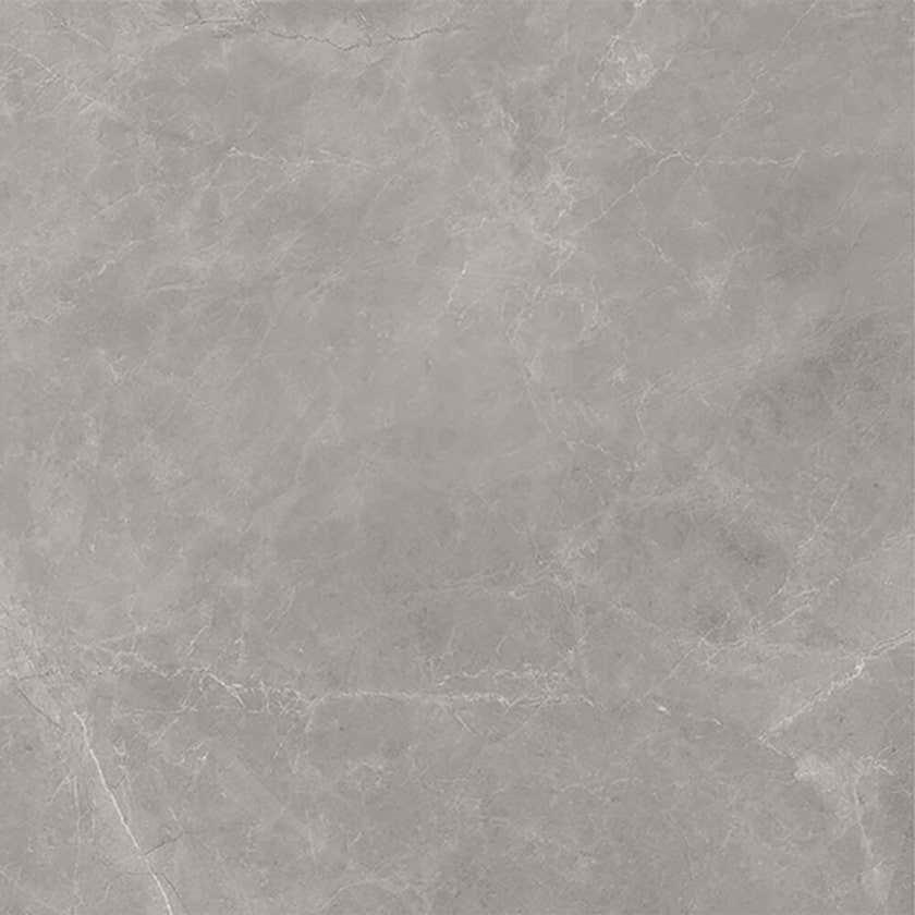 Marbletech Porcelain Tile Grey Matt 450 x 450mm