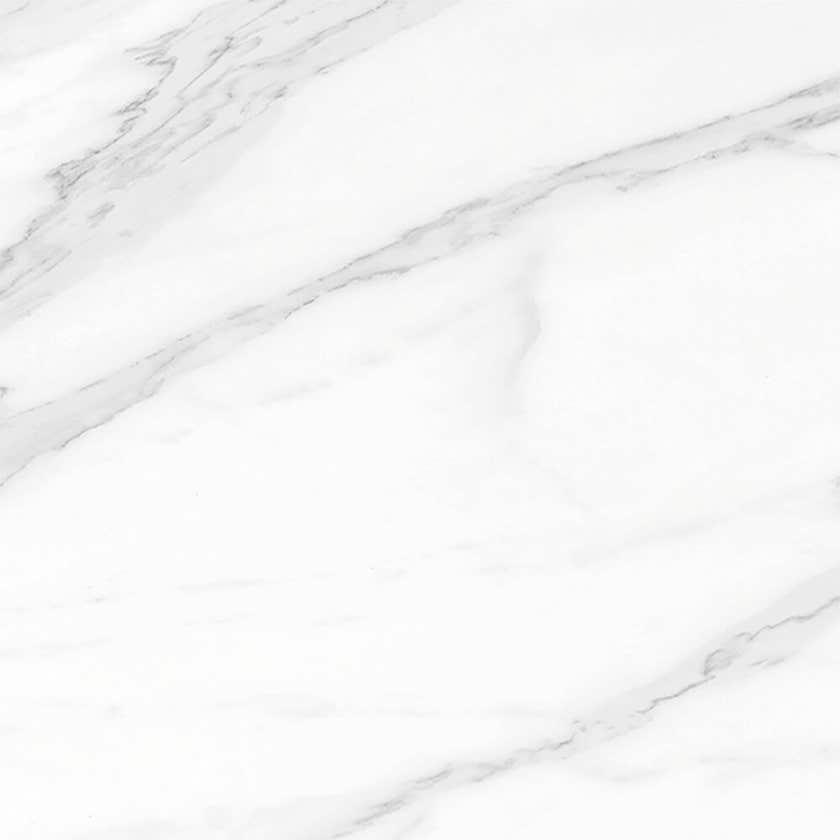 Marbletech Porcelain Tile White Matt 450 x 450mm