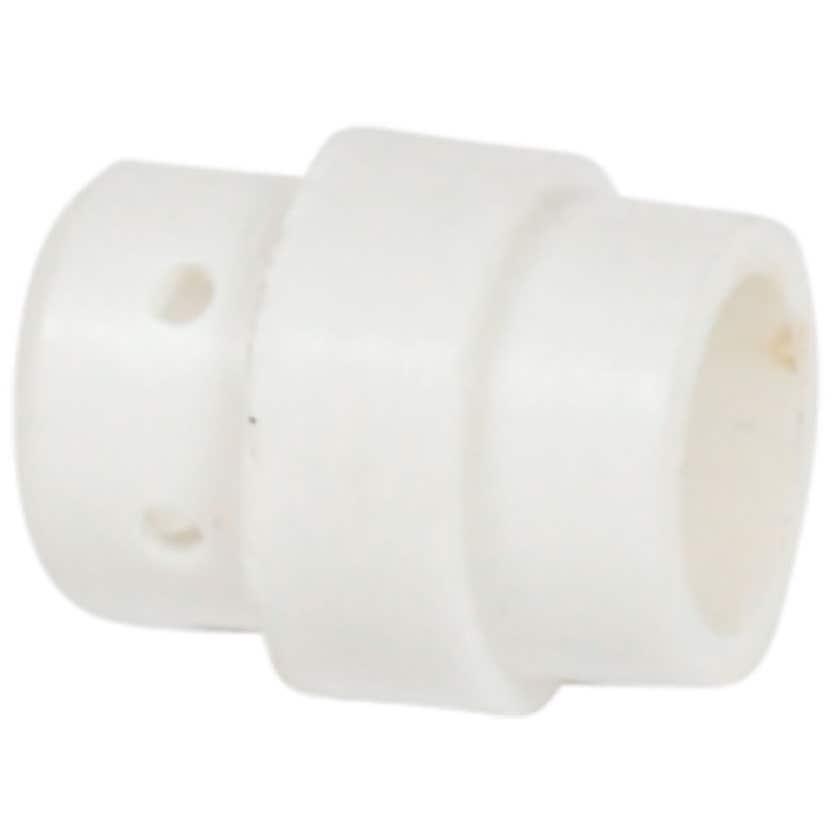 Weldclass Gas Diffuser Standard White - 2 Pack