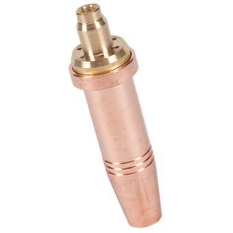 Weldclass Cutting Tip T44 Oxygen LPG 12-20mm