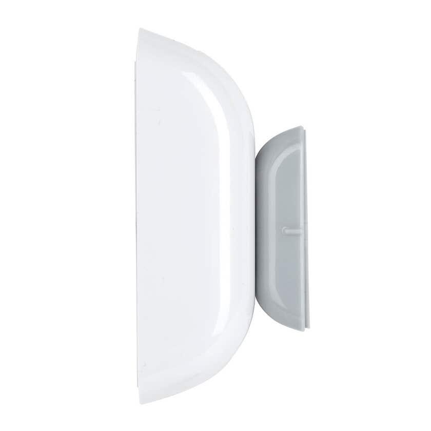 BrilliantSmart Wifi DIY Reed Switch
