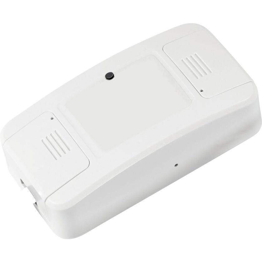 Brilliant Smart Fox Relay Connector Switch