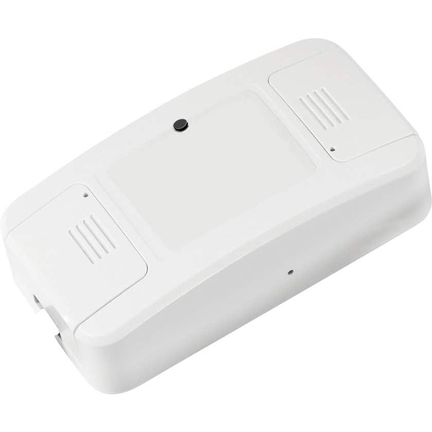 BrilliantSmart Wifi Fox Relay Connector Switch