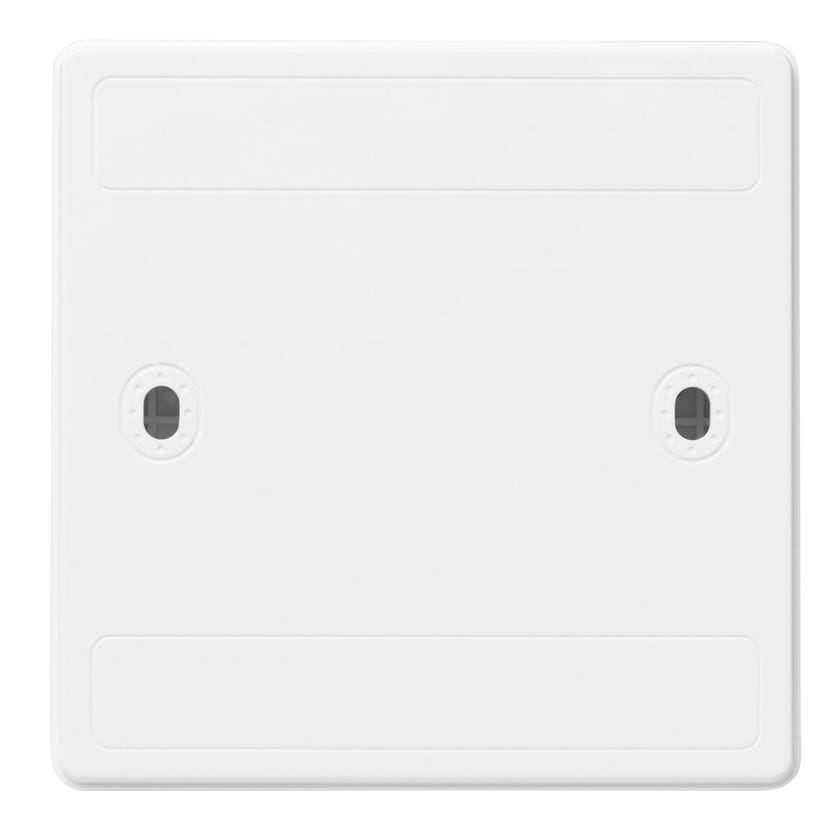 Brilliant Smart Kinetic Wireless Dimming Switch 1 Gang