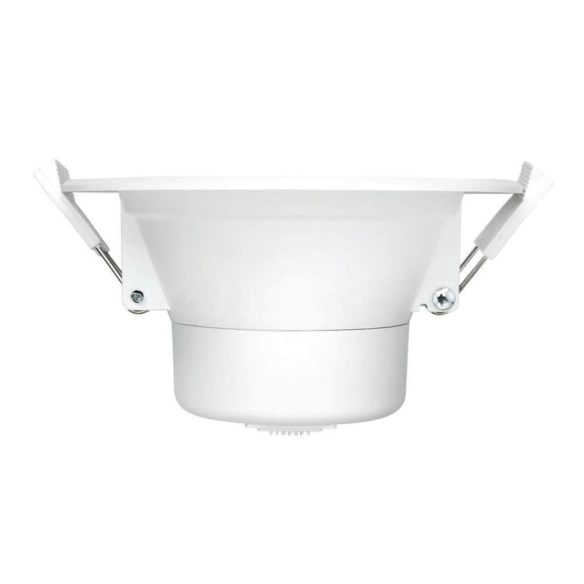 BrilliantSmart Wifi 9W LED Dimmable Downlight Trilogy CCT