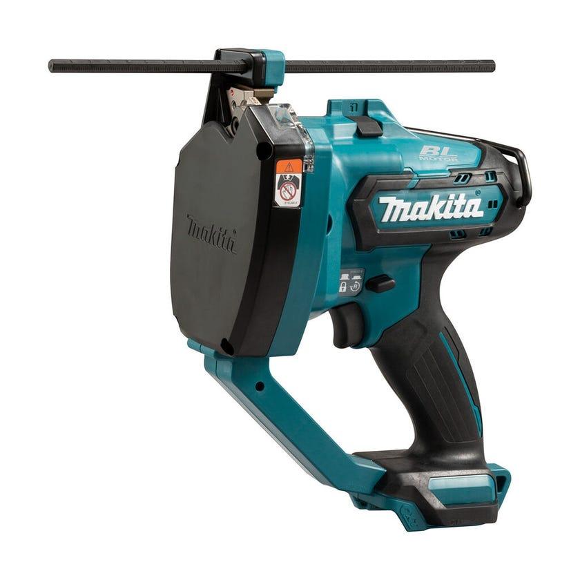 Makita 12V Brushless Threaded Rod Cutter Skin SC103DZ