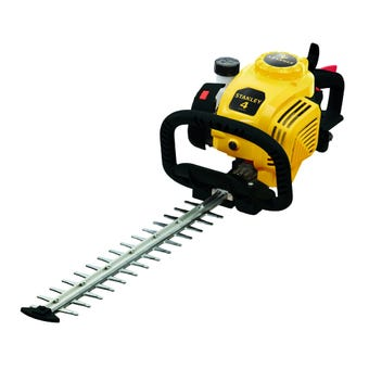 Stanley 26cc Hedge Trimmer 4 Stroke