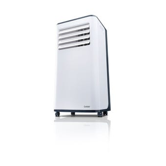Goldair Portable Air Conditioner 2.7Kw