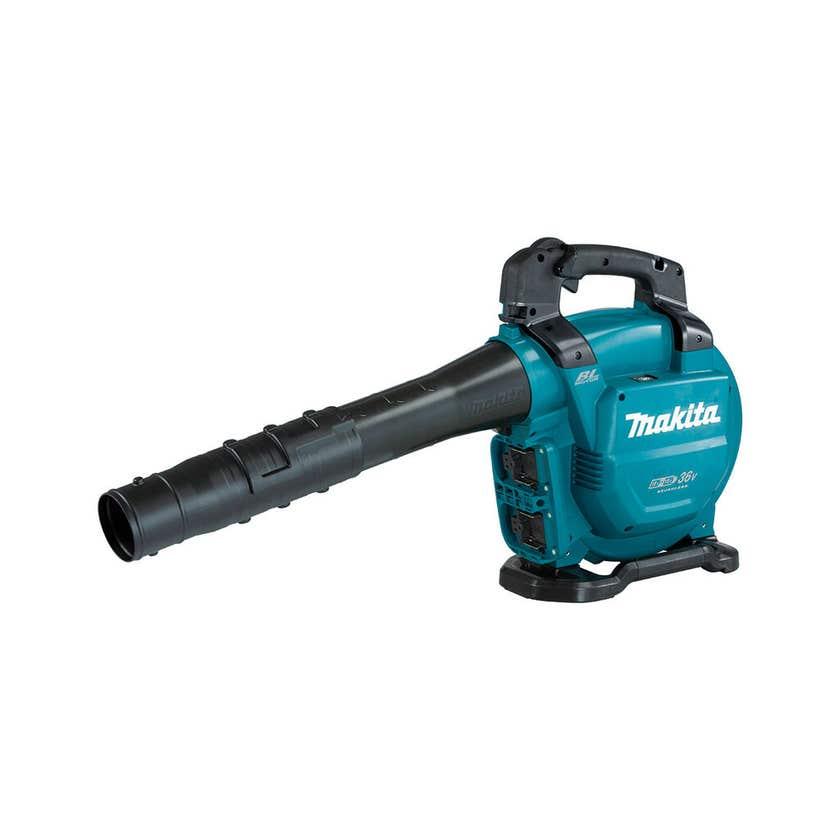 Makita 36V (18V x 2) Brushless Blower Vacuum Skin