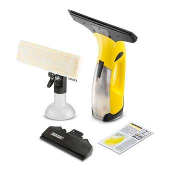 Karcher WV2 Plus Window Vacuum