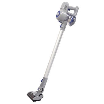 Onix 2 in 1 Stick Vacuum 150W
