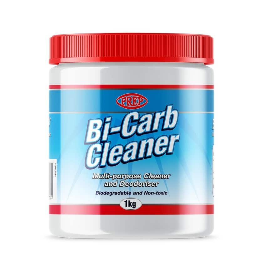 Prep Bi-Carb Cleaner 1kg