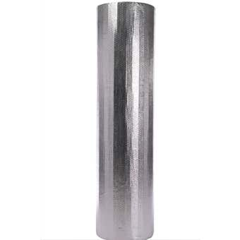 GI Building Sciences Reflecta Shield Plus 1500mm x 4mm x 30m Roll