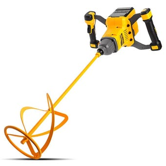 DeWALT 54V XR Brushless Paddle Mixer Skin