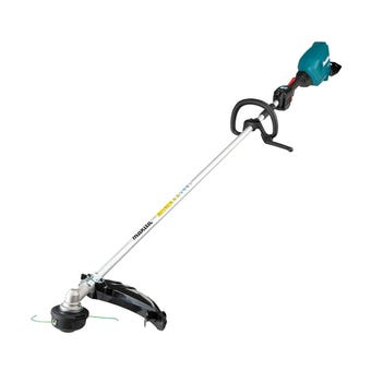 Makita 36V (18V x 2) Brushless Line Trimmer Skin