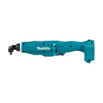 """Makita 18V Brushless 3/8"""" Angle Nutrunner Skin 397mm"""