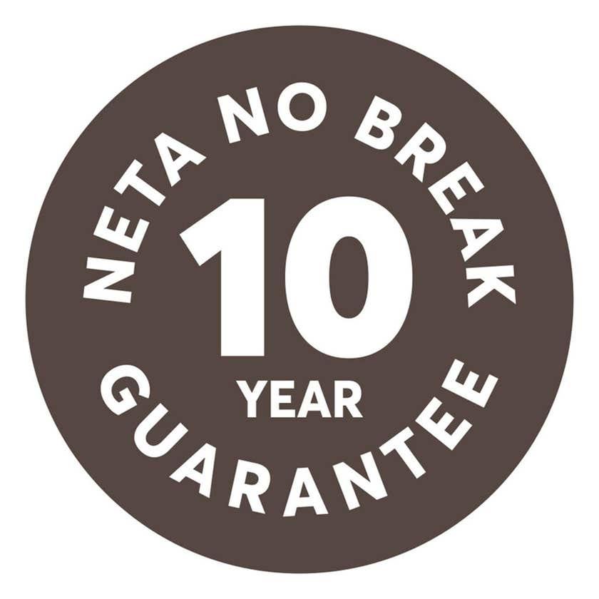 Neta Bypass Secateurs