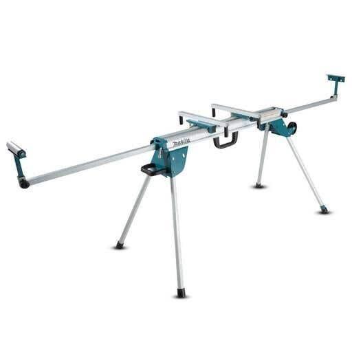 Makita 2.5m Folding Mitre Saw Stand DEBWST06