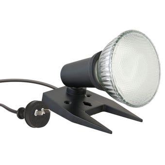 Arlec Portable Floodlight 150W