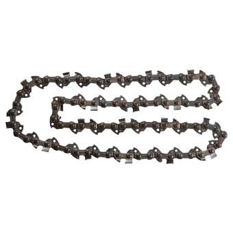 Makita Chainsaw Chain 250mm