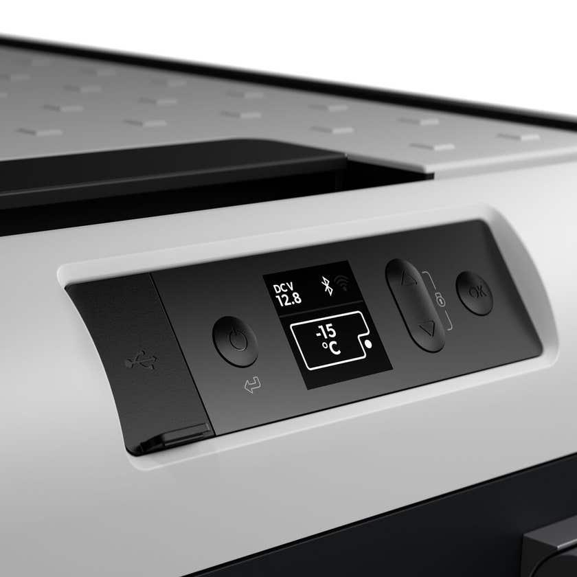 Dometic Portable Fridge/Freezer 36L