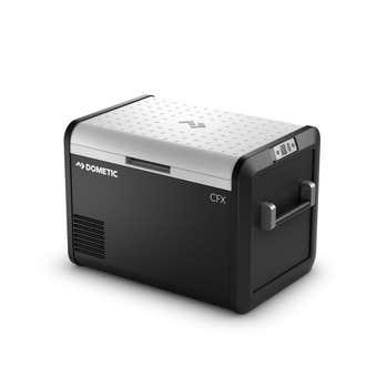 Dometic Portable Fridge/Freezer 55L