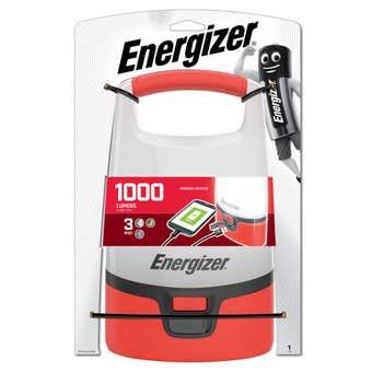Energizer USB Area Lantern 1000 Lumens