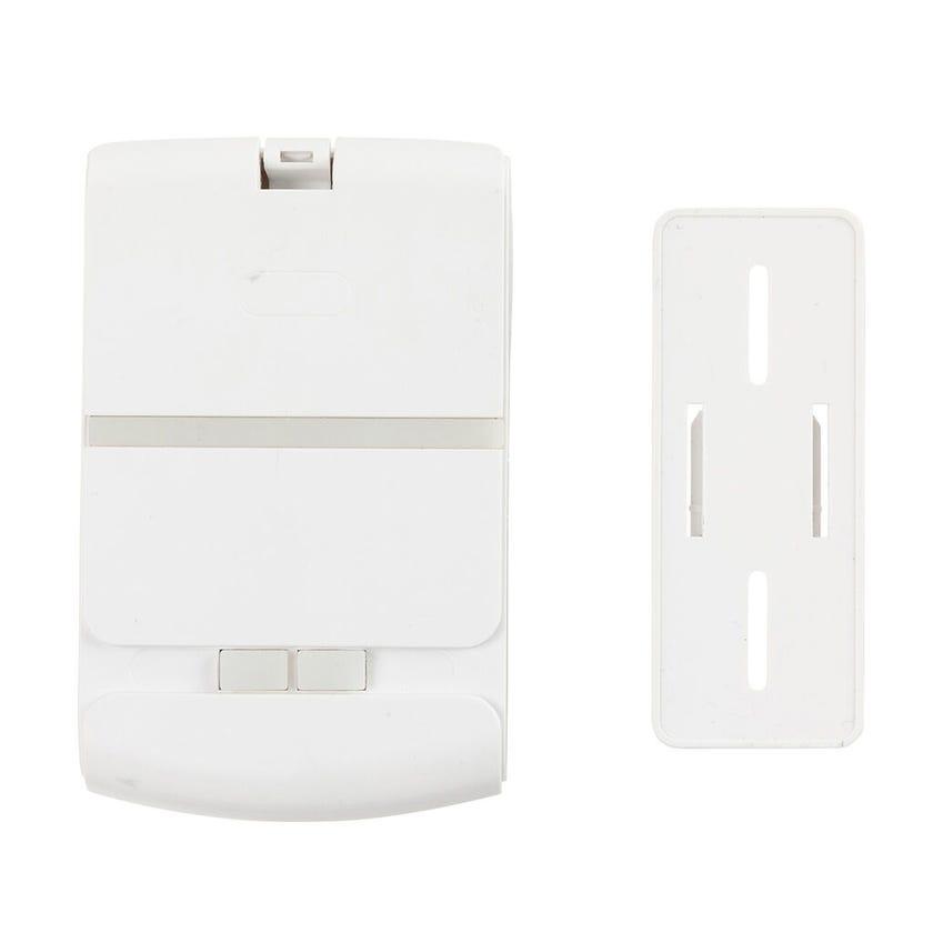 Brilliant Smart Wifi Garage Door Control