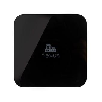Nexus Gateway Home Lite