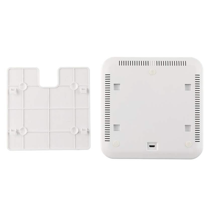 BrilliantSmart Nexus Gateway Home Ultimate