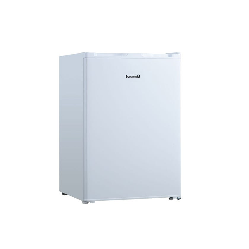 Euromaid Bar Fridge 78L
