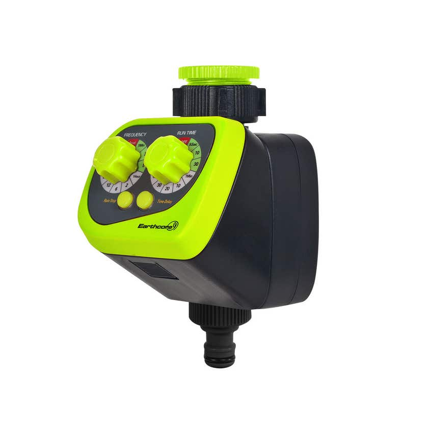 Earthcore Automatic Tap Timer