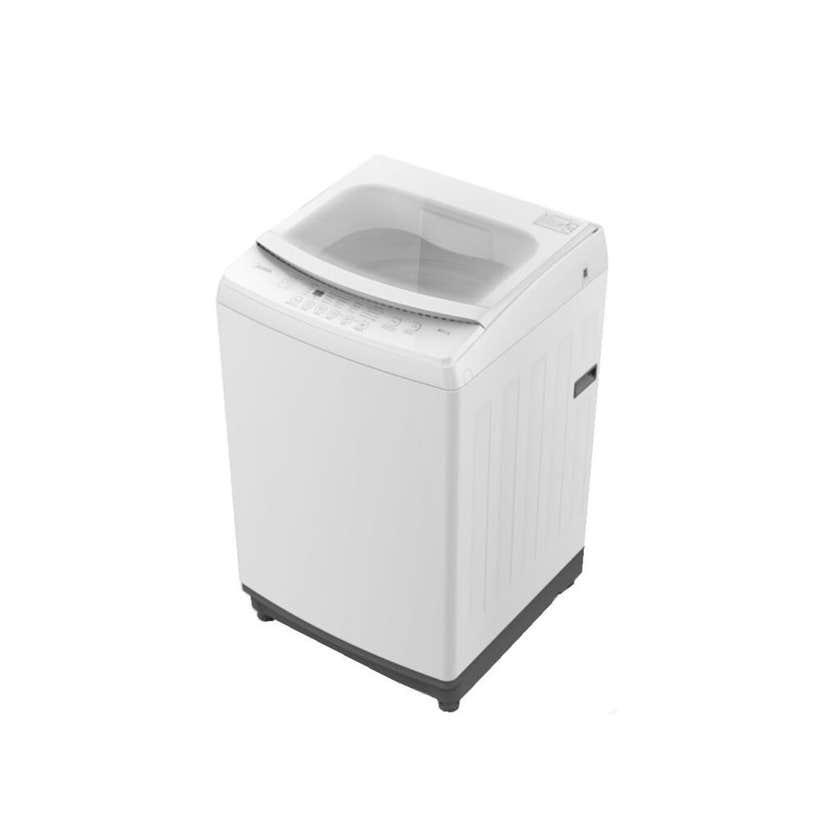 Euro Appliances Top Load Washing Machine 7kg