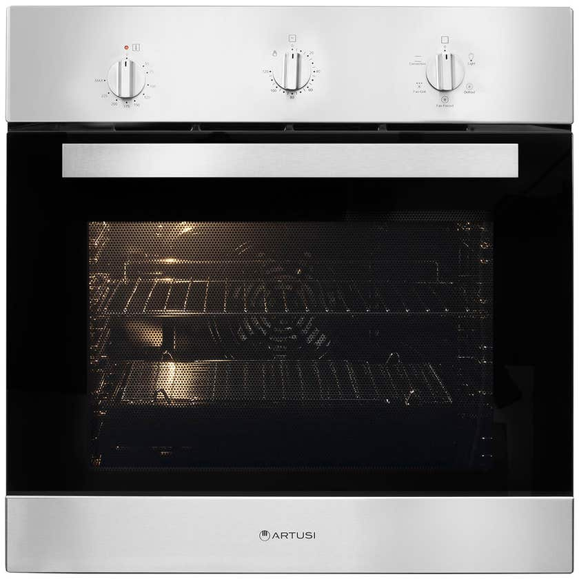 Artusi Built In Oven 600mm
