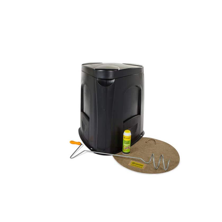 Tumbleweed Compost Bin 240L Kit