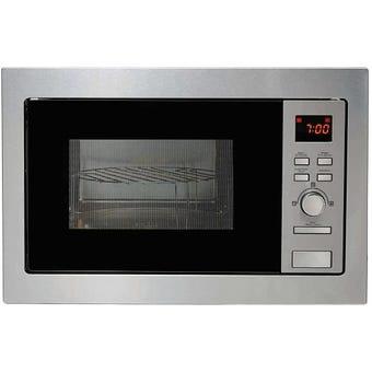 Venini Microwave 600mm