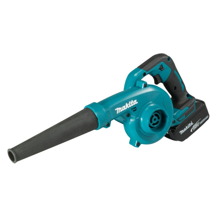 Makita 18V Brushless Blower Skin