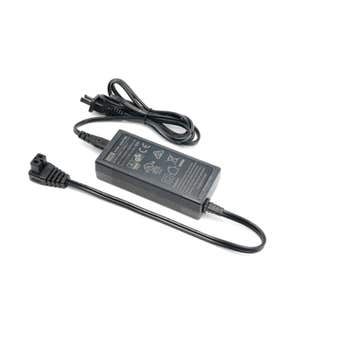 Brass Monkey Power Supply to suit Portable Fridge 14.5V 6Amp