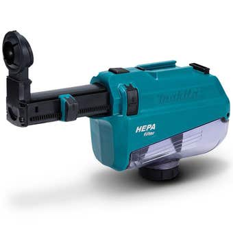 Makita DX05 Dust Extraction Unit for DHR182Z