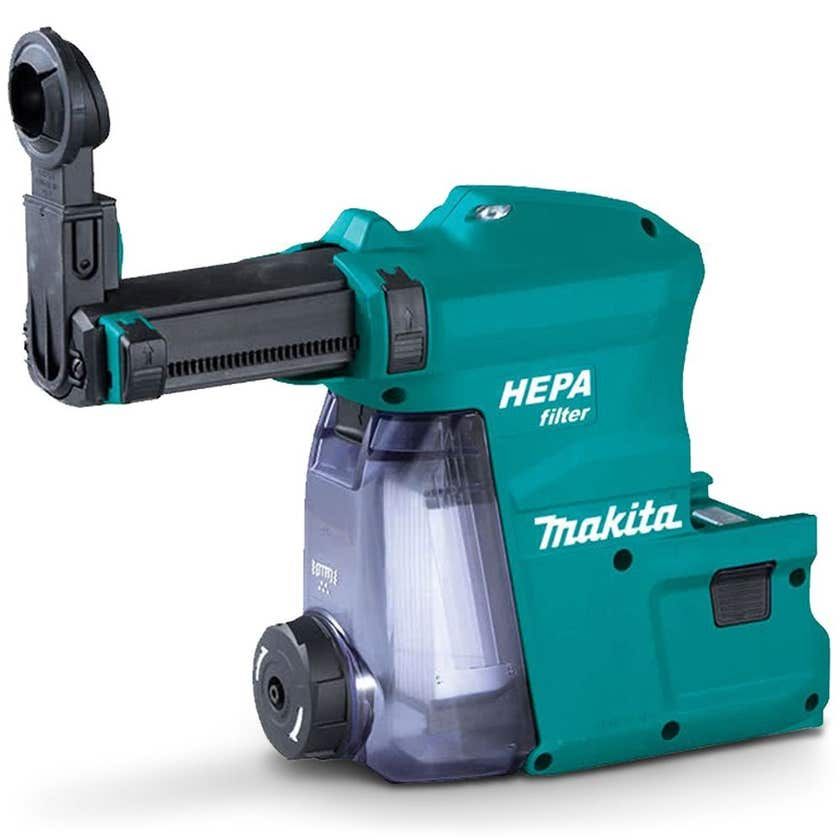 Makita DX08 Dust Extraction Unit for DHR282Z