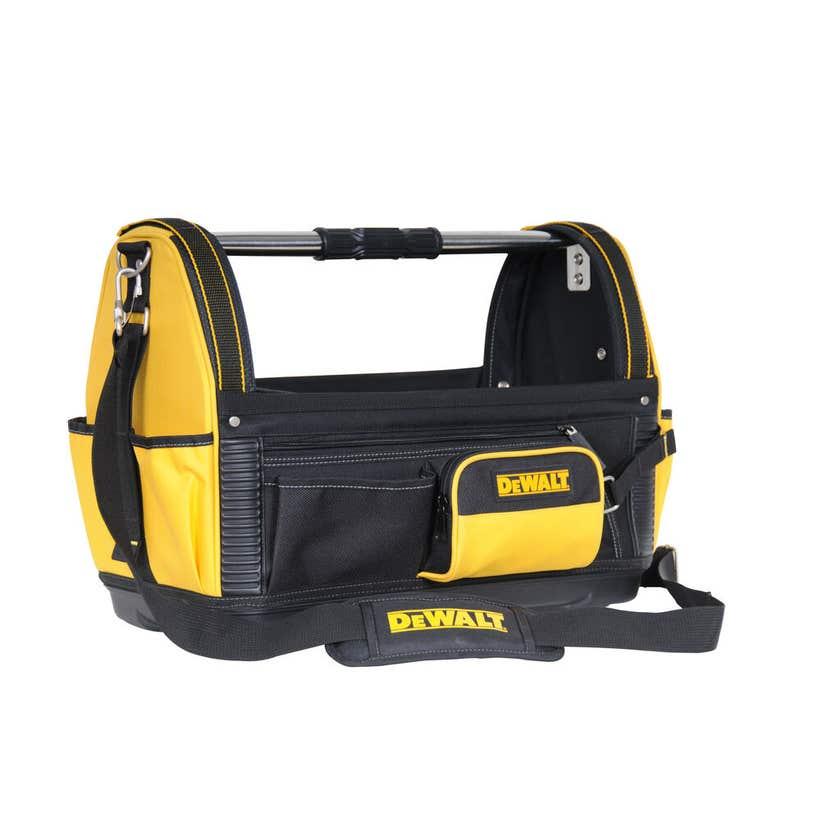 DeWALT Power Tool Tote Bag