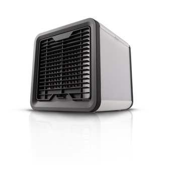 Goldair USB Personal Evaporative Cooler 750ml