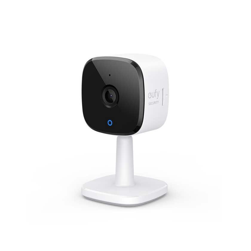 Eufy Indoor Security Camera
