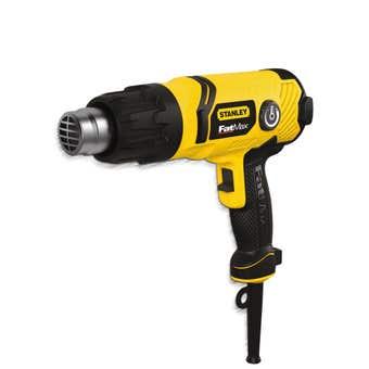 Stanley Fatmax 2000W Heat Gun