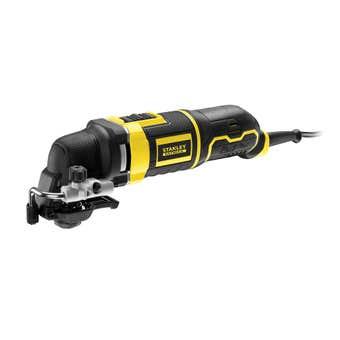 Stanley FatMax 300W Multi Tool