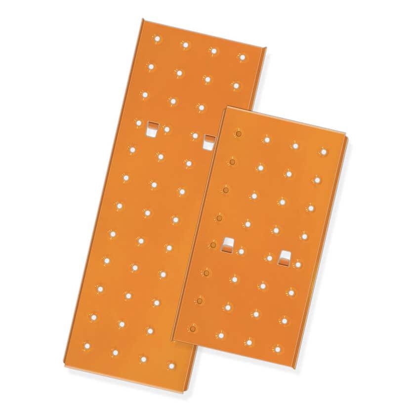 Hurricane Plank Kit for Multifold Ladder