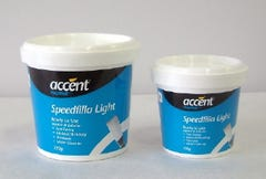 Accent® Speedfilla RTU 220g