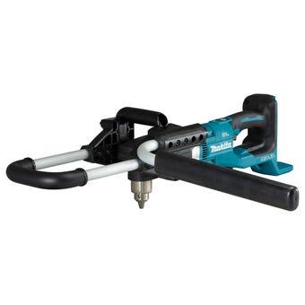Makita 18V x 2 Brushless Earth Auger Skin DDG460ZX4